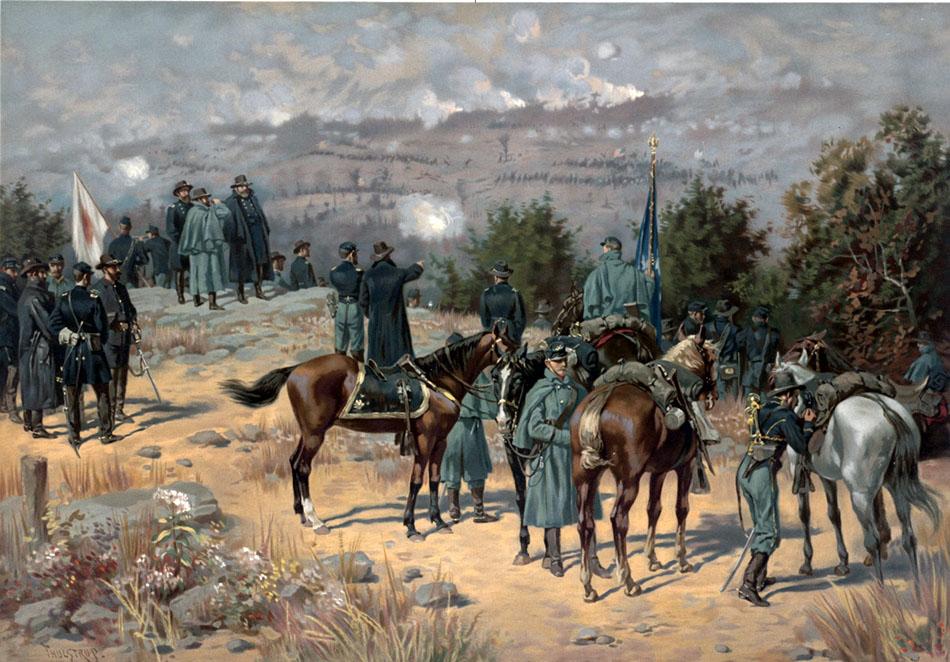 Battle_of_Antietam,_1877_by_Boston_Public_Library