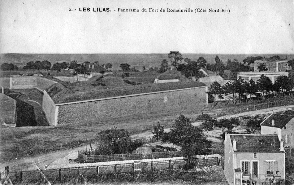 Fort_de_Romainville_