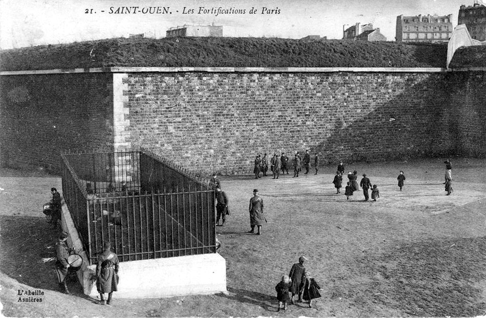 1359794343-Saint-Ouen-les-fortifications