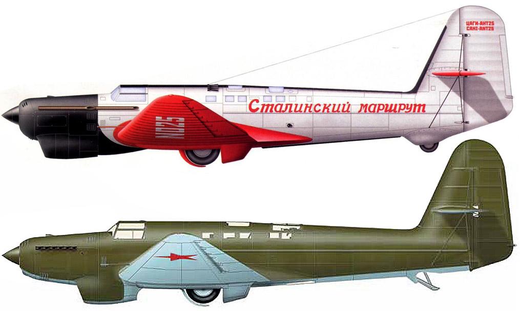 Великая советская химия