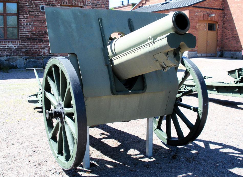 152mm_m10_schneider_polevaja_1