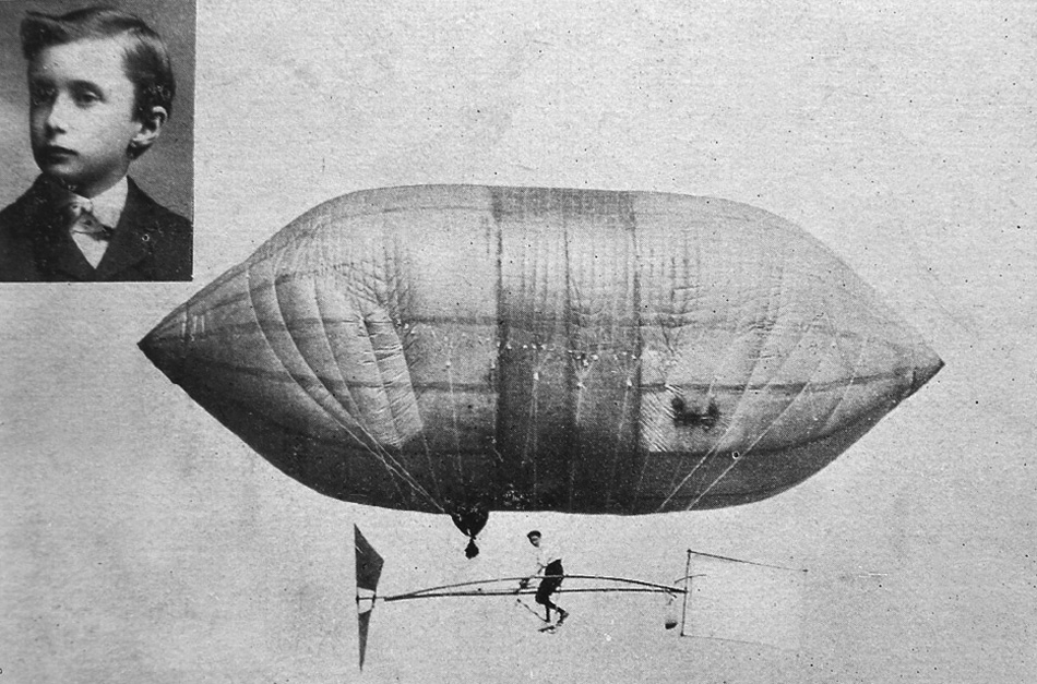DS438.1907.SkyCycle.Dixon