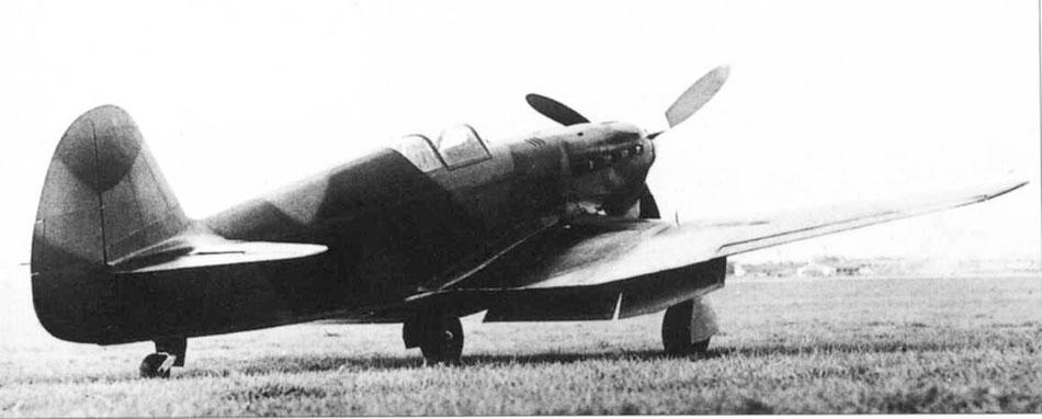 i-30-1