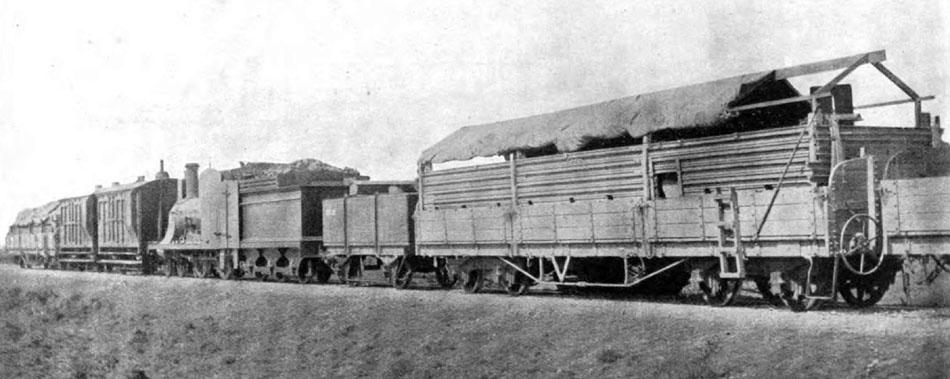 train_11