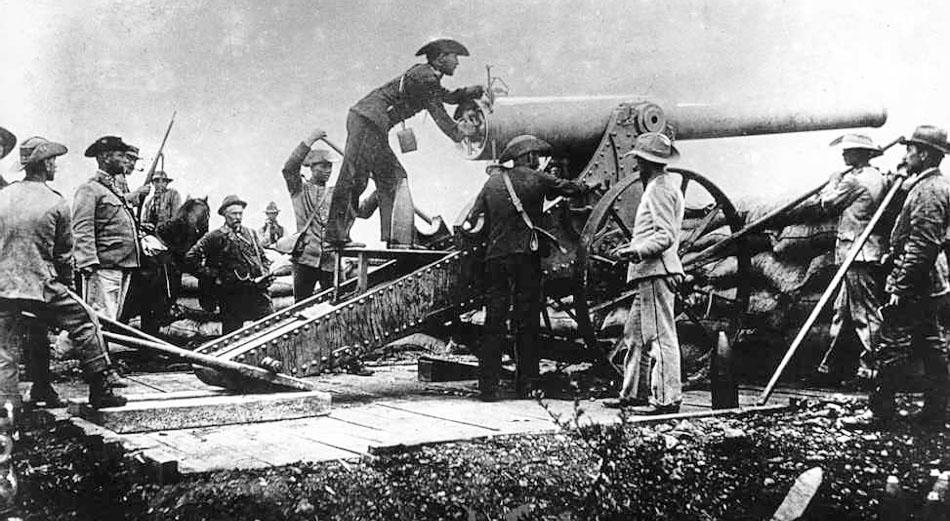 GBD-013_1899-1902_Boer-artillery