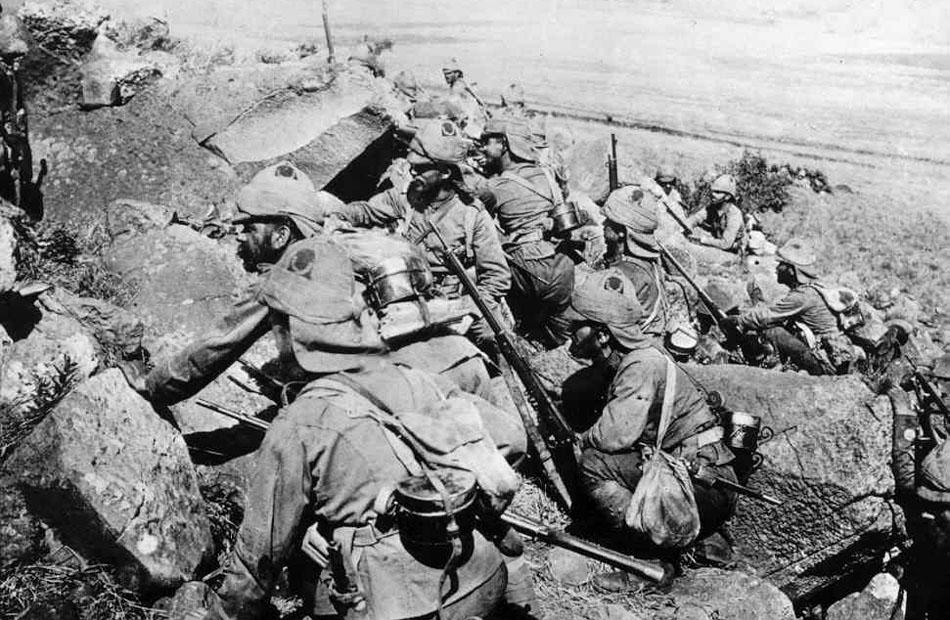 GBD-010_1899-1902_British-infantry
