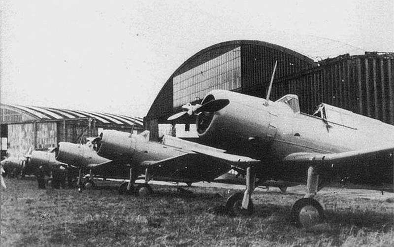 v-156f11