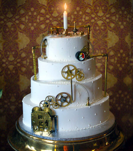 steampunk_cake1