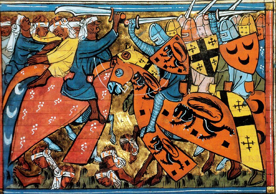 crusade-b