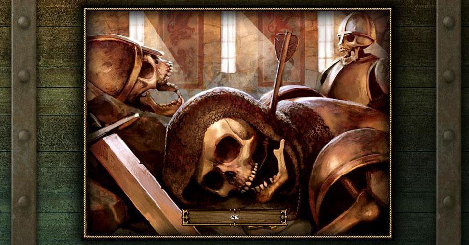 337055-crusader-kings-deus-vult-windows-screenshot-exiting-screen