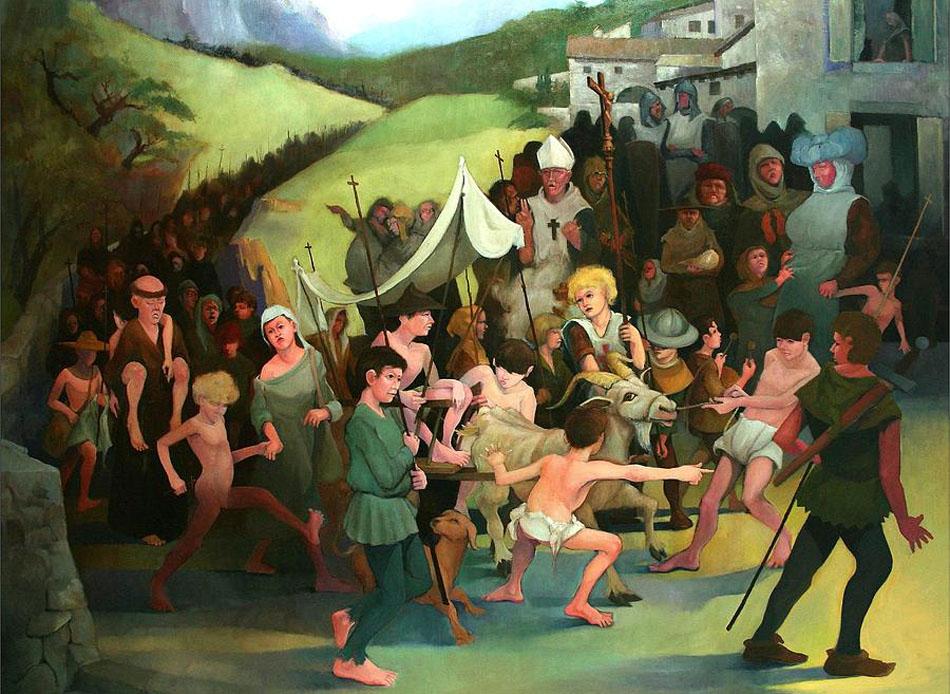 childrens-crusade-patrick-hiatt