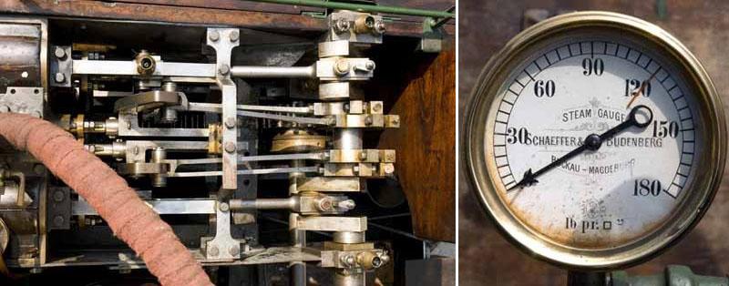 Grenville Steam 1875 d_500x332_fit_false__true