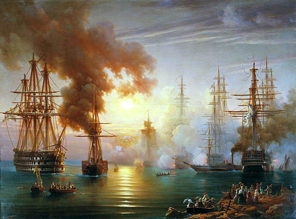 black-sea-fleet-battle