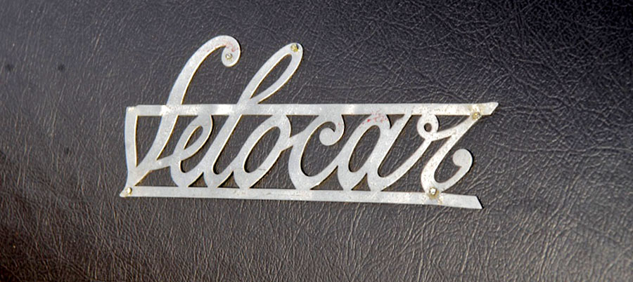 45-Mochet-Velocar-DV-08_HHC_0003