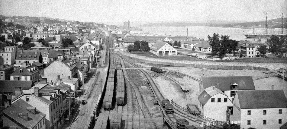 Halifax,_Nova_Scotia,_looking_north_from_a_grain_elevator_towards_Acadia_Sugar_Refinery,_ca._1900