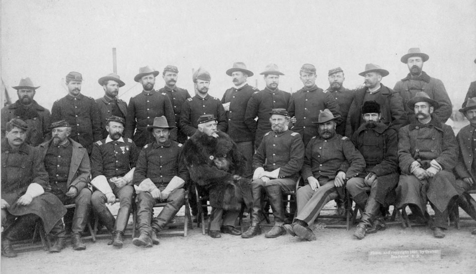 grabill_-_the_fighting_7th_officers1