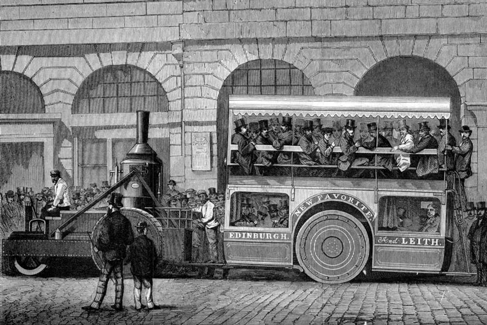 scotland-thomson-s-rd-ship-edinburgh-old-print-1870-106251-p