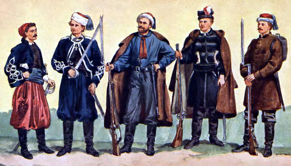 Polish_insurgents_of_January_Uprising_1863_2