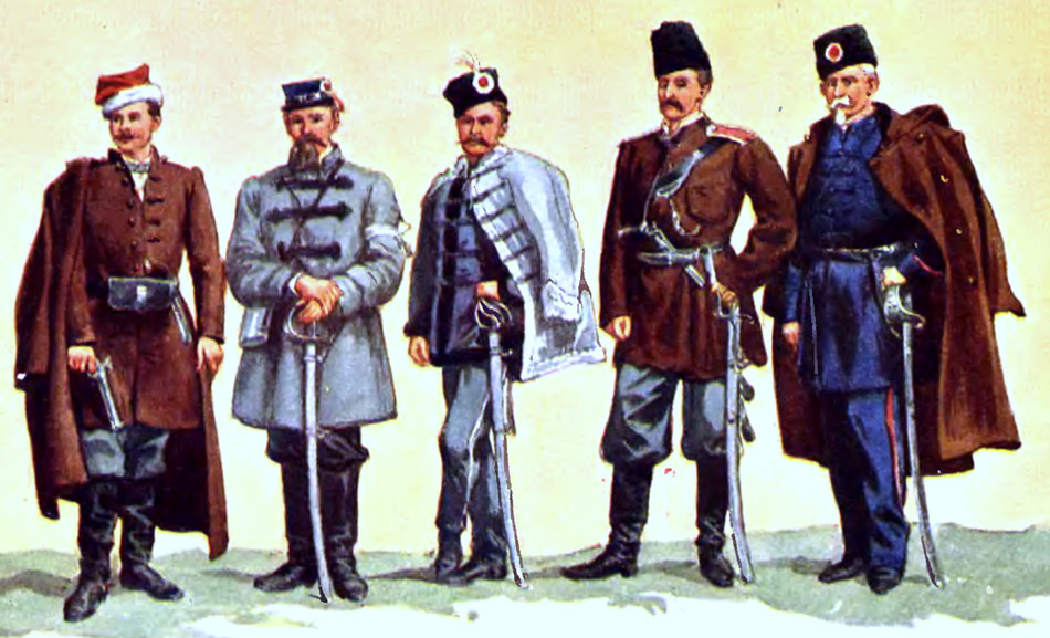 Polish_January_Uprising_insurgents_1863_1