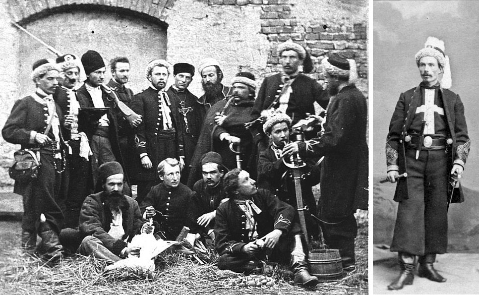 Zouaves_of_Death