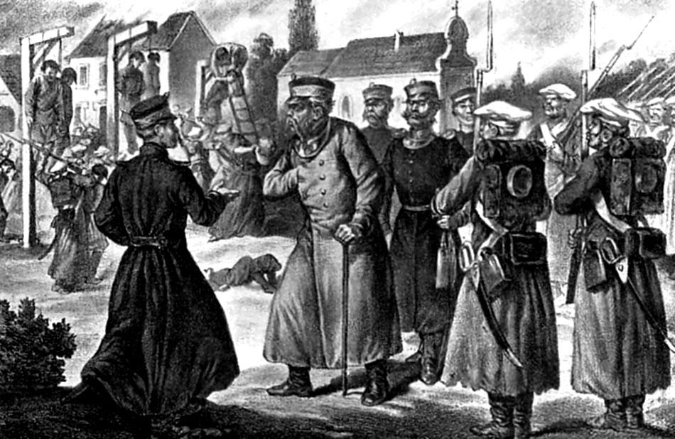 Mikhail_Nikolayevich_Muravyov_Vyeshatel_in_Lithuania_(January_Uprising)