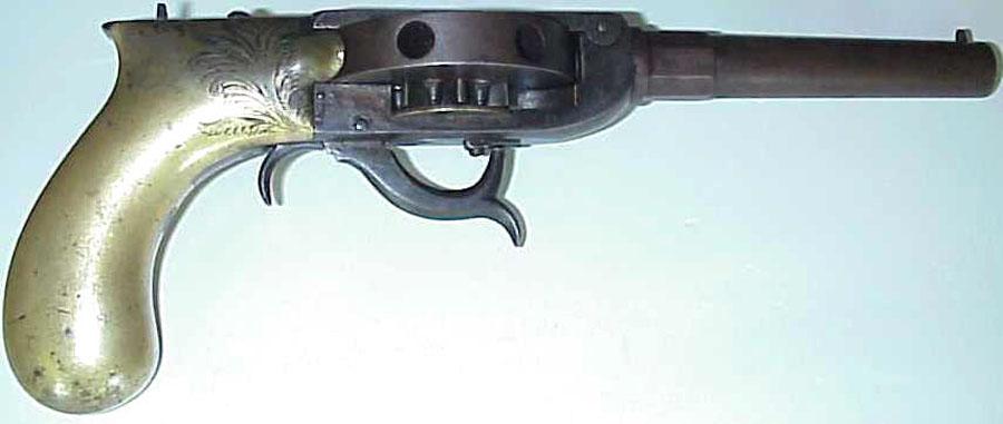 Cochran-47-h