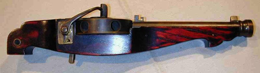 6_barrel_revolver_rare_2