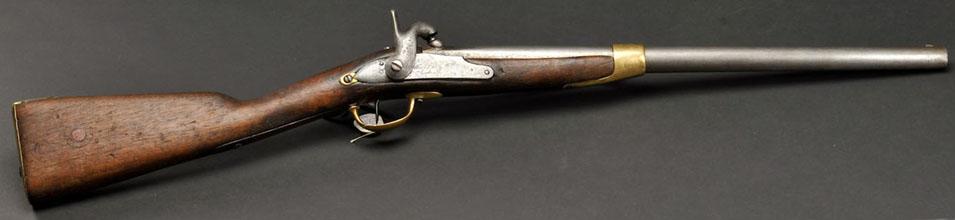 carabin-1849