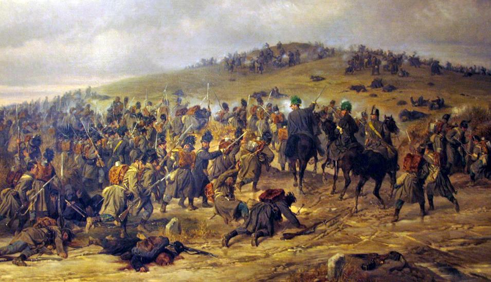 Oberselk_1864