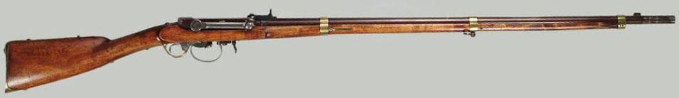 sas-1860
