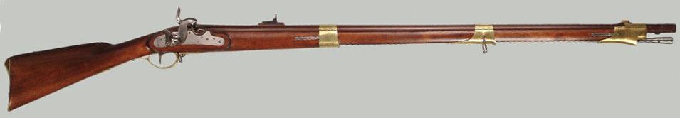 datgun1825