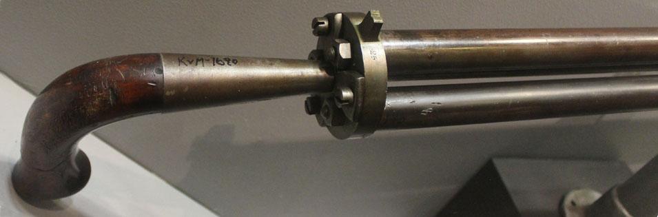 MG-Kongsberg-Espingol-M1845-25-3