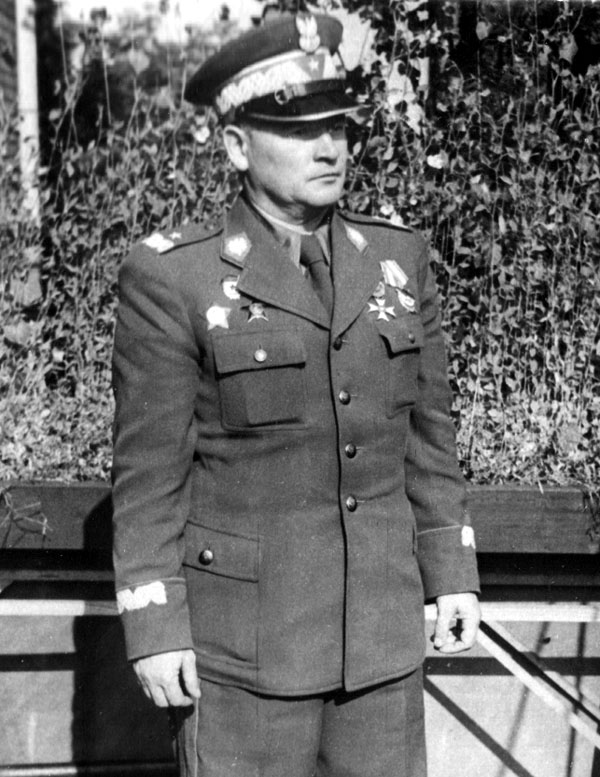 ded-1955