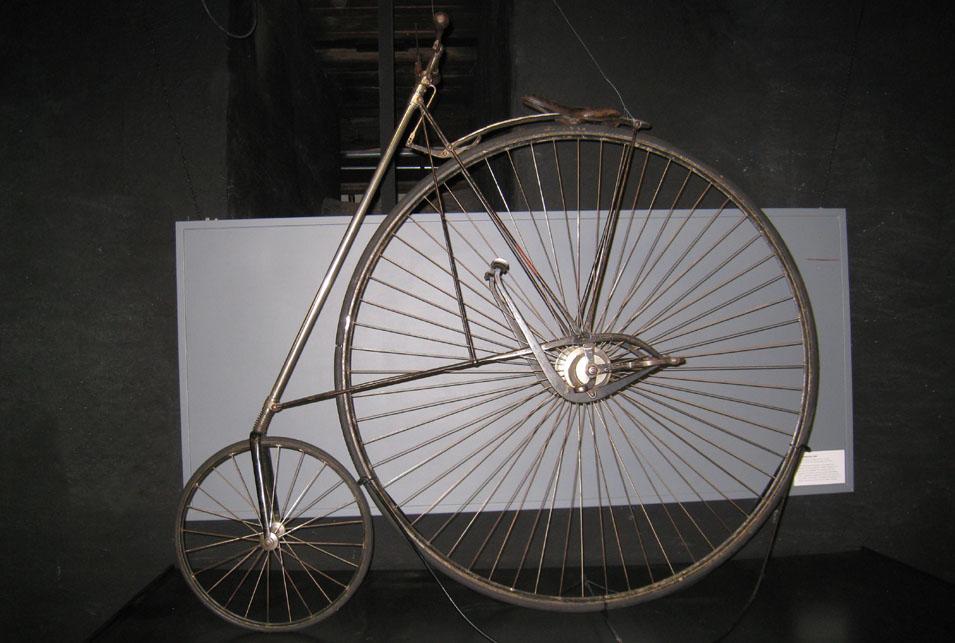 American_Star,_51_inch,_HB_Smith_Machine_Company,_Smithfield,_NJ,_1885