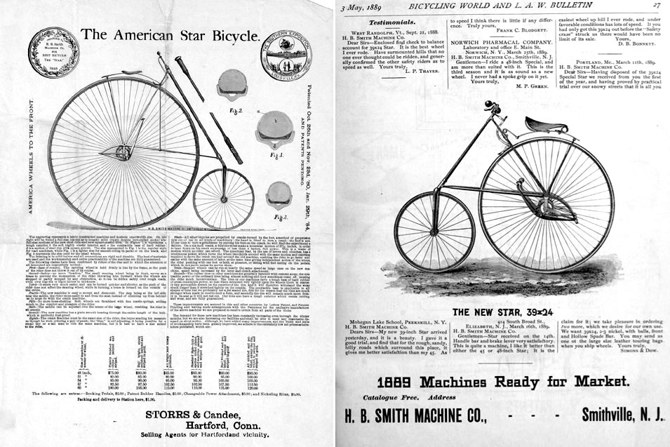 American-Star-Bicycle-2