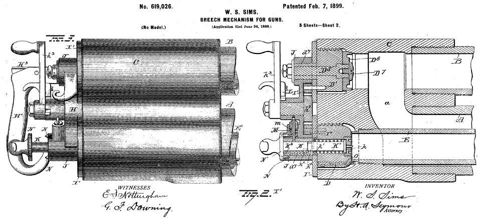 US619026-1