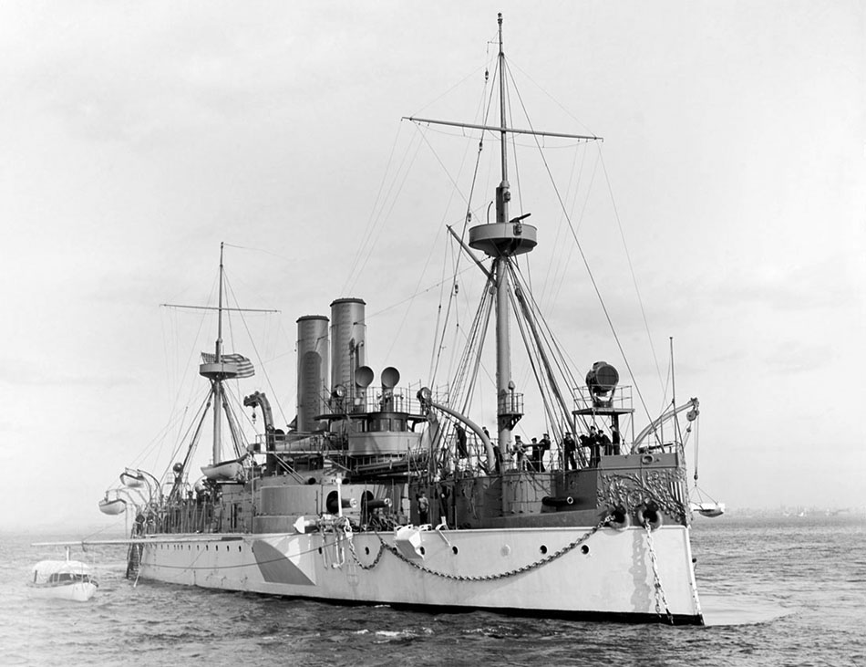 ship-USS-Maine1