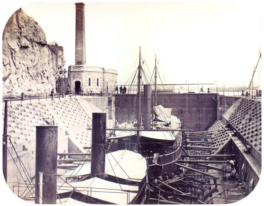 Shipyard_rio_de_janeiro-1862