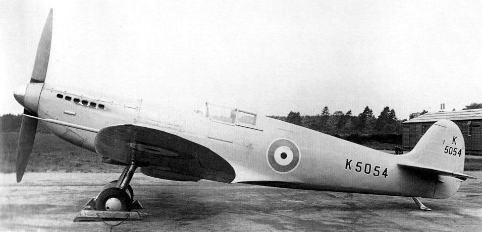 spitfire-prototype-1024px