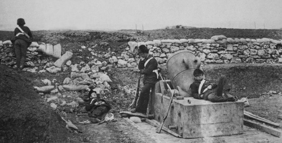 1855-guerre-de-crimee