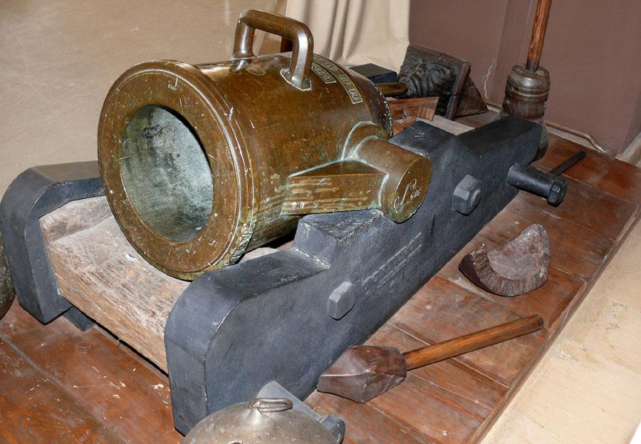 mortier27cn_valee_draguignan_avant_gauche