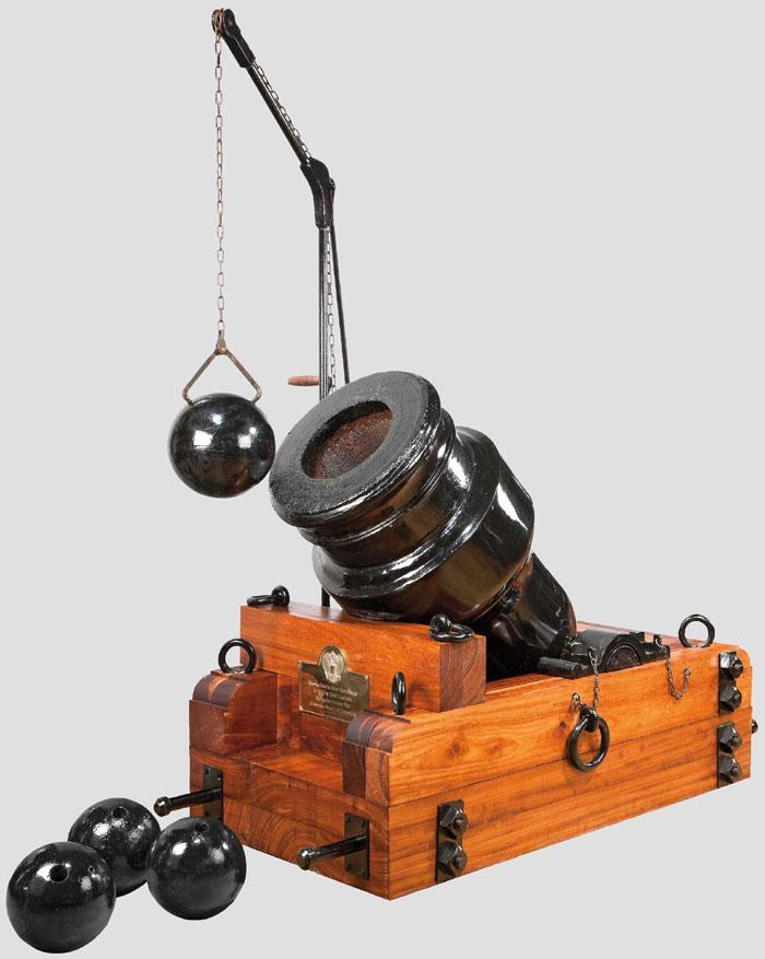 mortier-1827