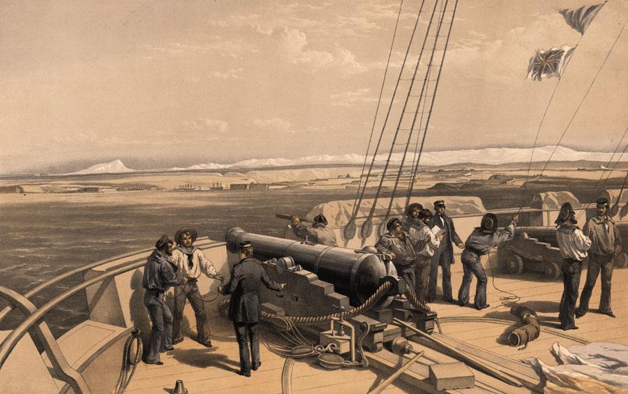 HMS_Sidon_68_pounder