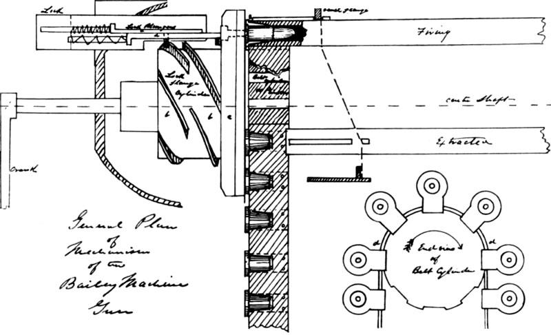 MG-1-033-45