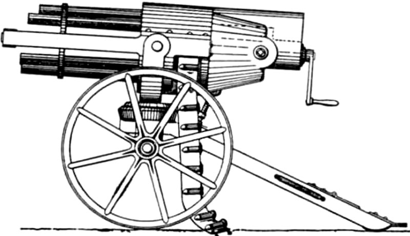 Bailey_machine_gun