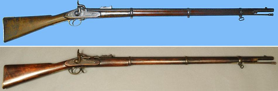 enfild-1853