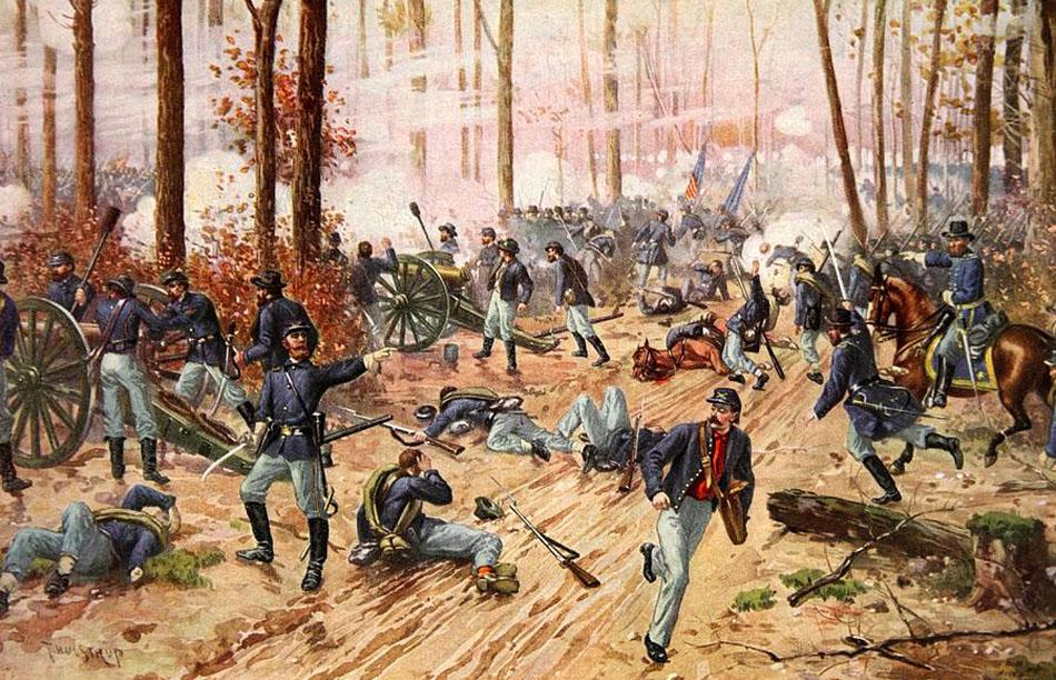 1-the-battle-of-shiloh-henry-alexander-ogden