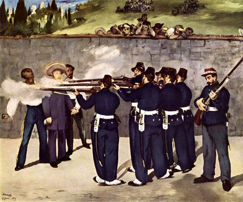 c3a9douard-manet-the-execution-of-the-emperor-maximilian-of-mexico-1868