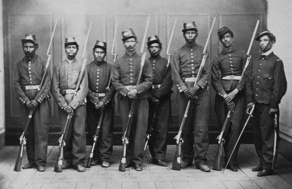 firing-squad-the-executed-013