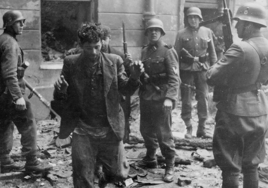 Stroop_Report_-_Warsaw_Ghetto_Uprising_-_26546